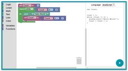 Screenshot_2021-01-07 Blockly Google Dev
