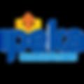 IPEKA Logo