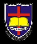 penabur%20transparant_edited.png