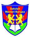 Mentari Bangsa Logo