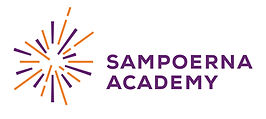 Sampoerna Academy logo
