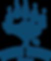 Blue Bear Bali Logo