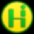 Harapan Ibu logo