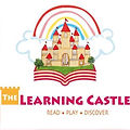 learning castle logo
