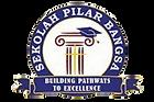 pilar bangsa school logo