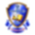 St Peter Logo