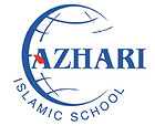 Azhari Islamic School logo
