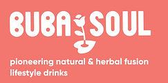Buba Soul - Bronze.jpg