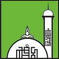 al azhar syifa budi logo