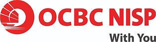 OCBC%20NISP_edited.jpg