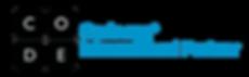 code.org international partner logo
