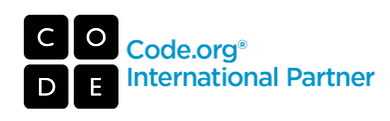 code.org international partner logo