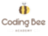 codingbee-trans-01[736] new cropped.png