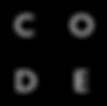 CODE_logo_CMYK.png