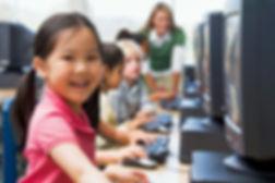 tech-in-education-1.jpg