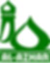 logo-alazka.png