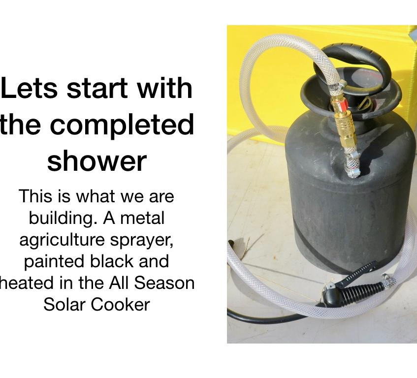 Solar Pressure Shower.002