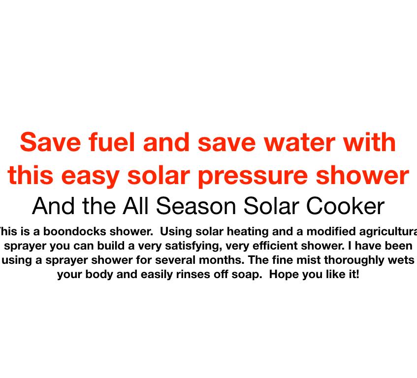 Solar Pressure Shower.001