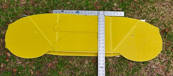 compact all season solar cooker sol cook