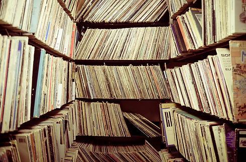 record_shops.jpg