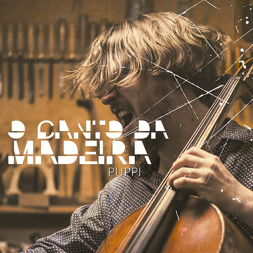 O canto da Madeira