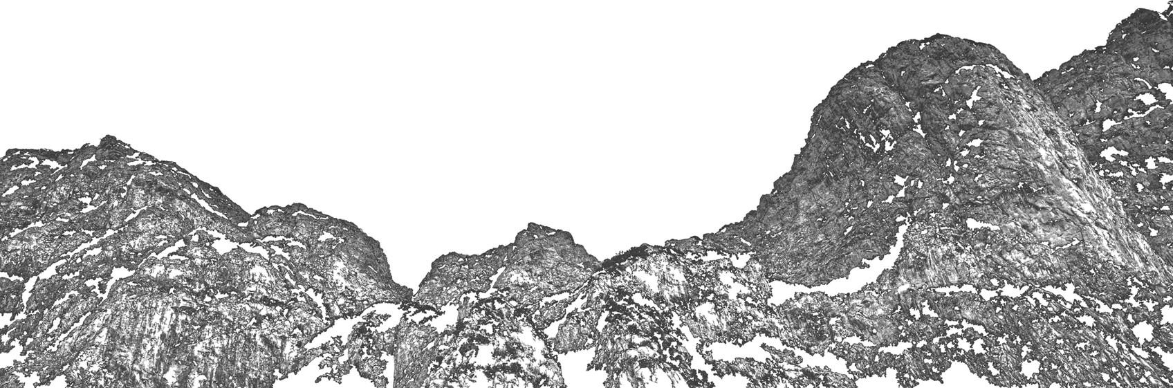 upper rock-54.jpg