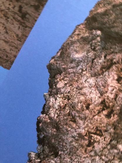 upper rock-12.jpg