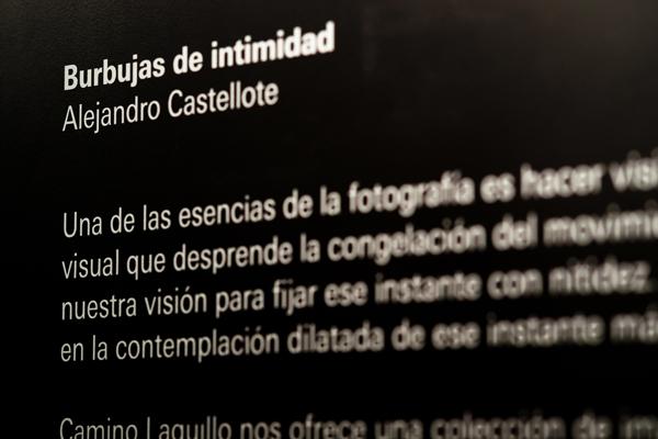 Sala Kursala_Cadiz 2011