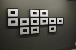 La New Gallery_Madrid 2012