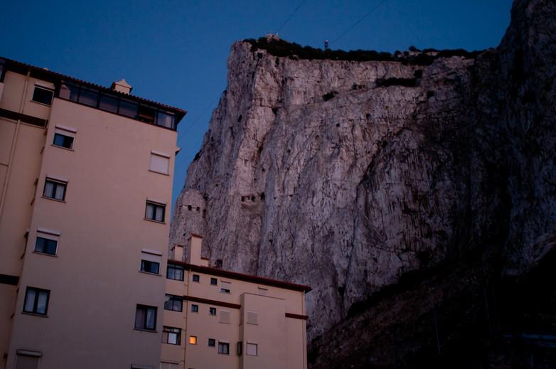 upper rock-1.jpg