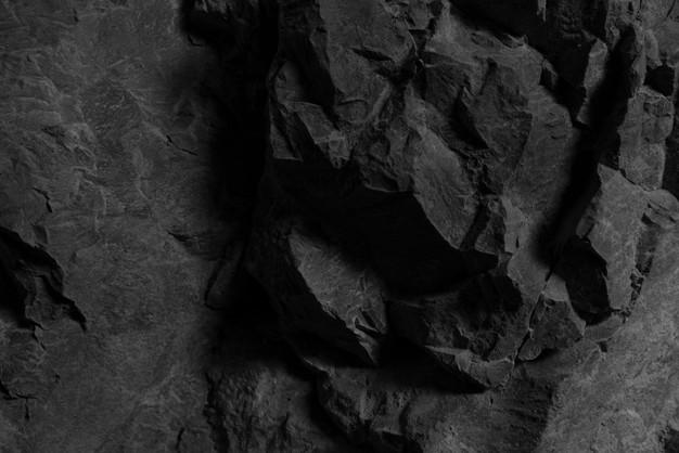 upper rock-11.jpg