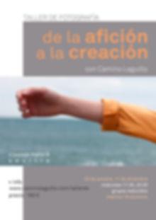 de_la_afición_a_la_creación_2019-160_edi