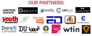 Supreme Incubator hosts Second Edition of Virtual Entrepreneurship Fest