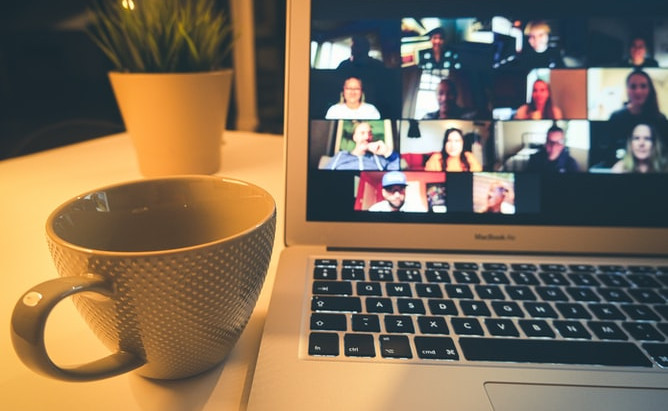 WFH after COVID - Is Remote the new normal?