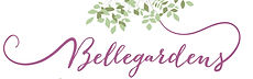 Bellegardens Smooth Logo.jpg