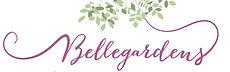 Bellegardens Smooth Logo.jpg