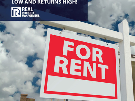 Are you searching for the perfect investment rental property?