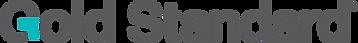 733px-The_Gold_Standard_logo.svg.png