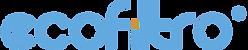 Ecofiltro_Logo.png