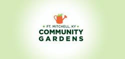 garden_green