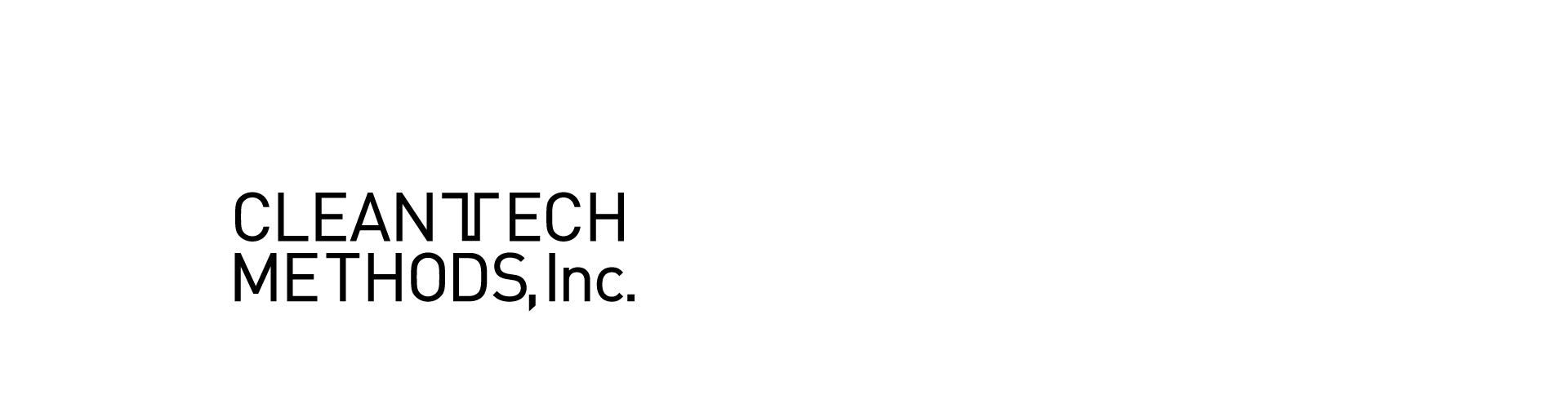 cleantech composites-07