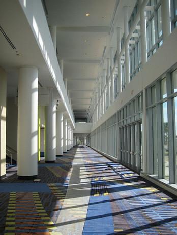 Ocean ctr Interior Glass Wall.jpg
