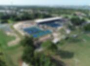 pictona aerial 5.31.20.jpg