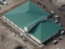 EOC-Aerial.jpg