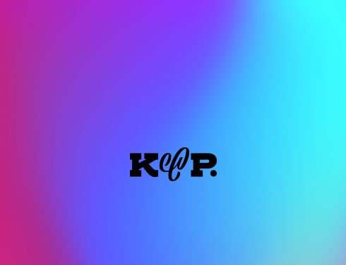 KCP-Cover.jpg