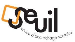 Logo Seuil.jpg