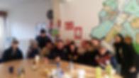 Rencontre policiers (2018).jpg