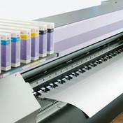 Printers & Publishers