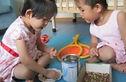 preschool-web2.jpg