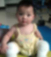 xiao lan 3_edited.jpg